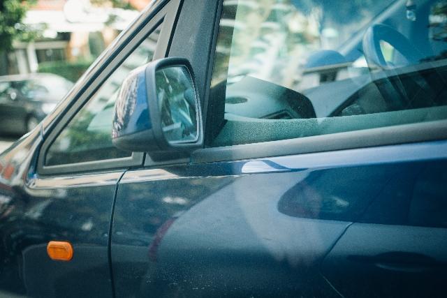 著しく防犯性能が上がった、自動車鍵の種類と機能